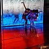 190410 Choreolab Tech Rehearsal  527
