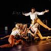 190410 Choreolab Tech Rehearsal  078