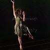 190410 Choreolab Tech Rehearsal  662