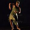 190410 Choreolab Tech Rehearsal  651