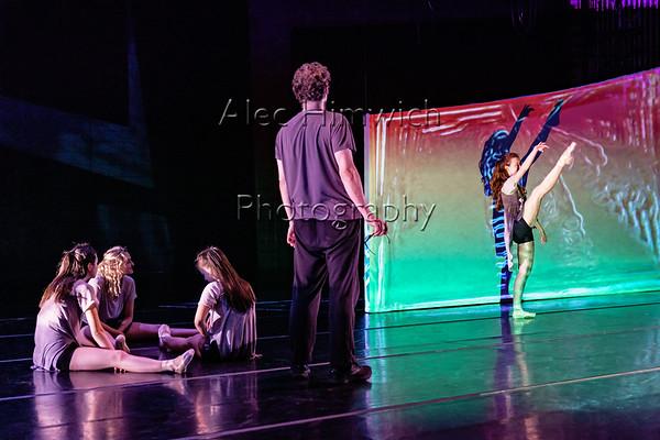 190410 Choreolab Tech Rehearsal  622