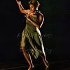 190410 Choreolab Tech Rehearsal  652