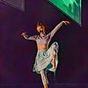 191120 November Dances 004