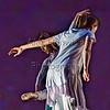191120 November Dances 008