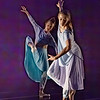 191120 November Dances 009