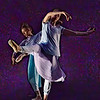 191120 November Dances 007