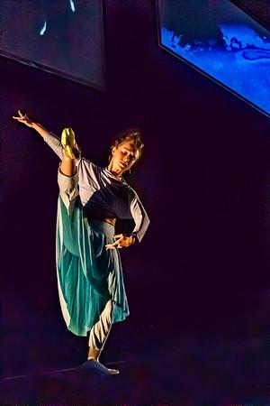 191120 November Dances 003
