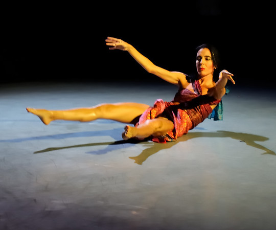 Movements from GEBO (Rune of Partnership).  Ciane Fernandes choreographed this dance.  She performed it for the first time at the Across the Threshold Symposium at Duke University on April 3, 2010.<br /> <br /> Durham, NC<br /> <br /> April 6, 2010