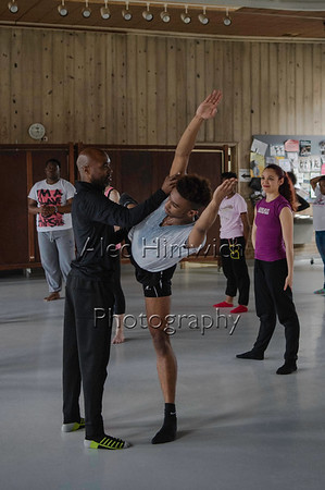 160304 Alvin Ailey II Master Class 127