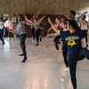 160304 Alvin Ailey II Master Class 286