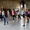 160304 Alvin Ailey II Master Class 152