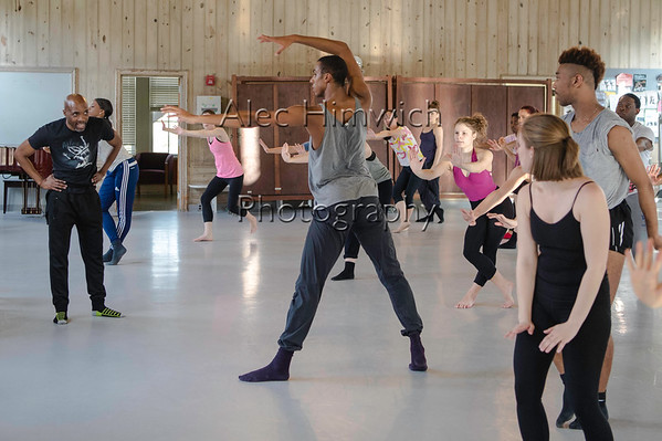 160304 Alvin Ailey II Master Class 278