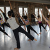 160304 Alvin Ailey II Master Class 110
