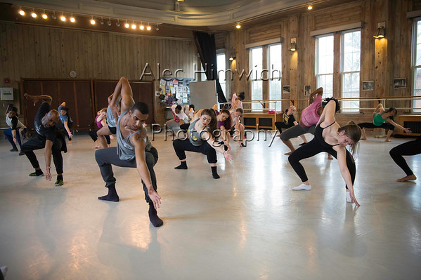 160304 Alvin Ailey II Master Class 480