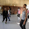 160304 Alvin Ailey II Master Class 010