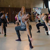 160304 Alvin Ailey II Master Class 475