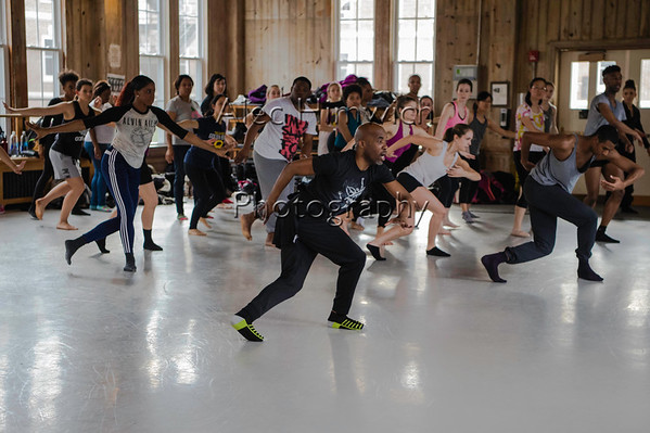160304 Alvin Ailey II Master Class 167