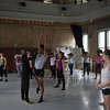 160304 Alvin Ailey II Master Class 122