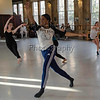 160304 Alvin Ailey II Master Class 236