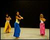 Ark Dances Rehearsal<br /> Duke University<br /> Durham, NC <br /> <br /> October 20, 2011<br /> 146
