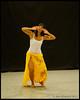 Ark Dances Rehearsal<br /> Duke University<br /> Durham, NC <br /> <br /> October 20, 2011<br /> 155