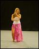 Ark Dances Rehearsal<br /> Duke University<br /> Durham, NC <br /> <br /> October 20, 2011<br /> 152