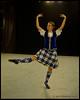 Ark Dances Rehearsal<br /> Duke University<br /> Durham, NC <br /> <br /> October 20, 2011<br /> 086