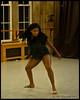 Ark Dances Rehearsal<br /> Duke University<br /> Durham, NC <br /> <br /> October 20, 2011<br /> 135