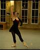 Ark Dances Rehearsal<br /> Duke University<br /> Durham, NC <br /> <br /> October 20, 2011<br /> 186