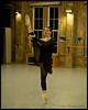 Ark Dances Rehearsal<br /> Duke University<br /> Durham, NC <br /> <br /> October 20, 2011<br /> 183
