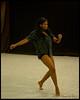 Ark Dances Rehearsal<br /> Duke University<br /> Durham, NC <br /> <br /> October 20, 2011<br /> 137