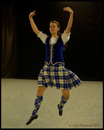 Ark Dances Rehearsal<br /> Duke University<br /> Durham, NC <br /> <br /> October 20, 2011<br /> 083