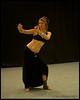 Ark Dances Rehearsal<br /> Duke University<br /> Durham, NC <br /> <br /> October 20, 2011<br /> 165