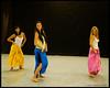 Ark Dances Rehearsal<br /> Duke University<br /> Durham, NC <br /> <br /> October 20, 2011<br /> 148