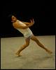 Ark Dances Rehearsal<br /> Duke University<br /> Durham, NC <br /> <br /> October 20, 2011<br /> 117