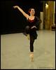 Ark Dances Rehearsal<br /> Duke University<br /> Durham, NC <br /> <br /> October 20, 2011<br /> 178