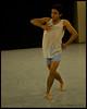 Ark Dances Rehearsal<br /> Duke University<br /> Durham, NC <br /> <br /> October 20, 2011<br /> 121