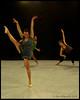 Ark Dances Rehearsal<br /> Duke University<br /> Durham, NC <br /> <br /> October 20, 2011<br /> 207