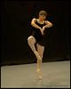 Ark Dances Rehearsal<br /> Duke University<br /> Durham, NC <br /> <br /> October 20, 2011<br /> 094