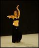 Ark Dances Rehearsal<br /> Duke University<br /> Durham, NC <br /> <br /> October 20, 2011<br /> 158