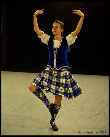 Ark Dances Rehearsal<br /> Duke University<br /> Durham, NC <br /> <br /> October 20, 2011<br /> 084