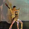 160423 Ballet under Glass 054