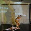 160423 Ballet under Glass 030