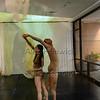 160423 Ballet under Glass 026