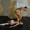 160423 Ballet under Glass 034