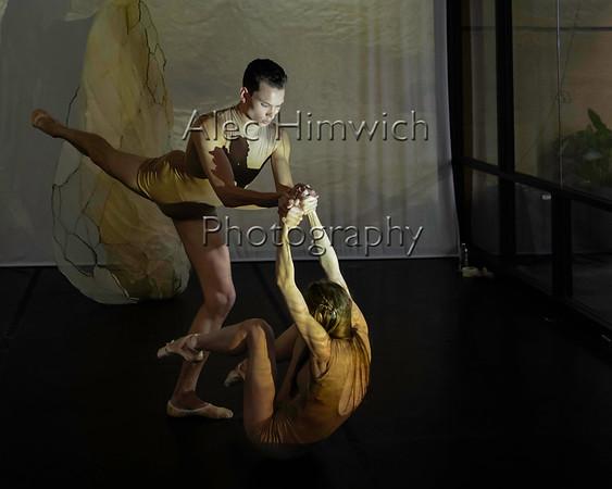 160423 Ballet under Glass 022