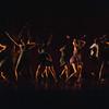 110422 Choreolab 2011 172