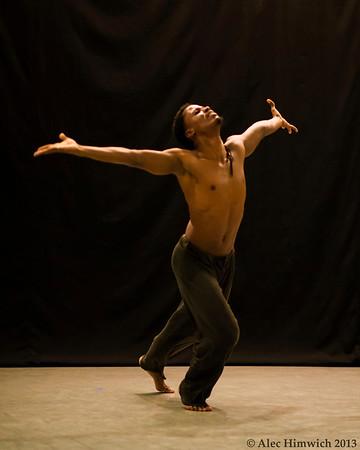 121026 Compagnie de Danse Jean-René Delsoin 090