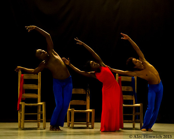 121026 Compagnie de Danse Jean-René Delsoin 038