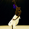 121026 Compagnie de Danse Jean-René Delsoin 010
